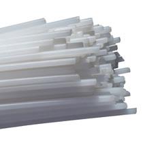ABS Plastic Welding Rods
