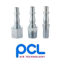 PCL Genuine Adaptors