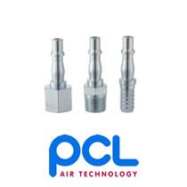 PCL Standard Adaptors