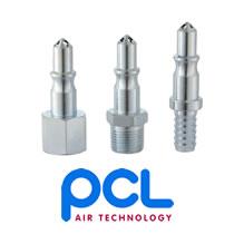 PCL 60 Series Adaptors