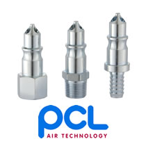 PCL 100 Series Adaptors