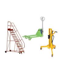 Access & Handling Equipment