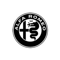 Alfa Romeo Timing Tools