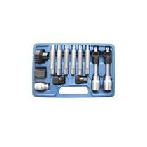 Alternator Pulley Socket Sets