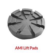 AMI Lift Pads