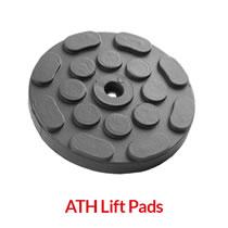 ATH - Heinl Lift Pads