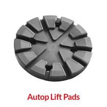 Autop Lift Pads