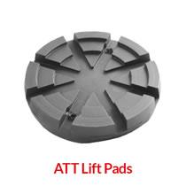 ATT Lift Pads