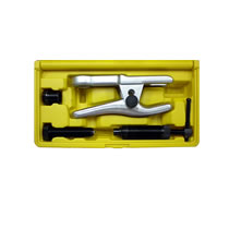 Ball Joint Tools