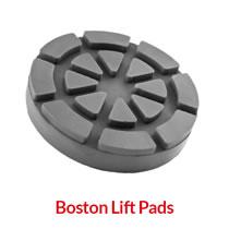 Boston Lift Pads