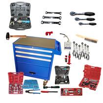 Braking Tool Kits