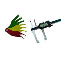 Brake Measuring Gauges and Tools