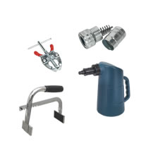 Battery Service Tools