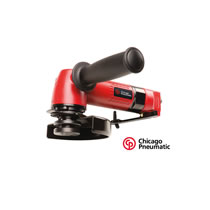 CP Air Angle Grinders