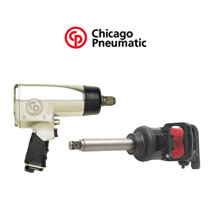 CP Air Impact Wrenches