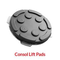 Consul Lift Pads
