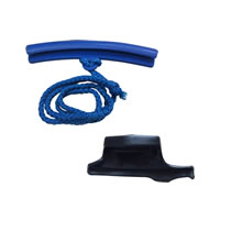 Car Tyre Changer Accessories