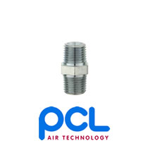 PCL Double Union Nuts