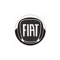 Fiat Engine Timing Tools