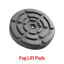 Fog Lift Pads