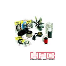 HPC Screw Compressor Service Kits
