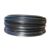High Density Polyethylene Plastic Welding Rods