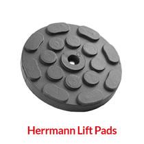 Herrmann Lift Pads