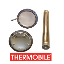 Thermobile Heater Spares