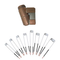 Induction Heater Accessories