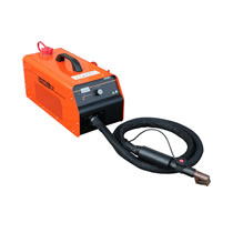 Induction Heating Tools