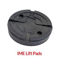 IME Lift Pads