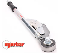 """1"""" Drive Norbar Industrial Torque Wrenches"""