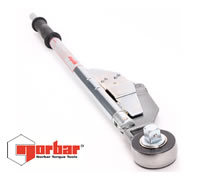 """3/4"""" Drive Norbar Industrial Torque Wrenches"""