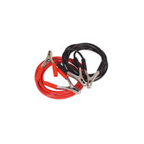 Jump Leads & Booster Cables