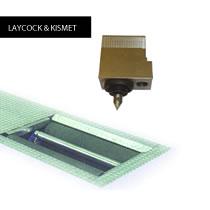 Laycock & Kismet Vehicle Lift Spare Parts