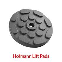 Hofmann Lift Pads