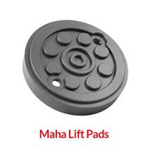 Maha Lift Pads