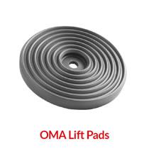 OMA Lift Pads