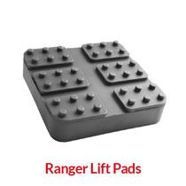 Ranger Lift Pads
