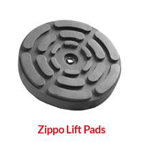 Zippo Lift Pads