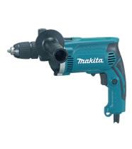 Makita Electric Drills