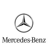 Mercedes Timing Tools