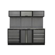 Superline Pro Modular Storage Range