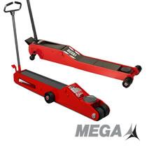 MEGA Trolley Jacks