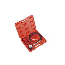 Oil Pressure Test Gauges & Kits