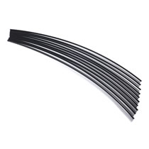 Polycarbonate Xenoy Welding Rods