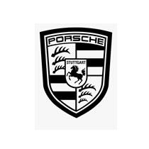 Porsche Timing Tools