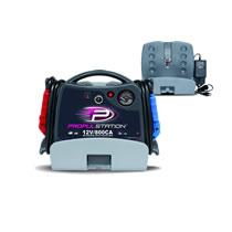 Propulstation Battery Booster & Jump Pack