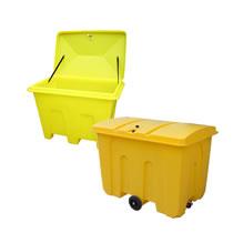 General Purpose Polyethelyene Storage Bins & Containers