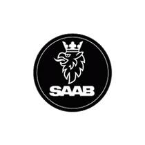 Saab Engine Timing Tools
